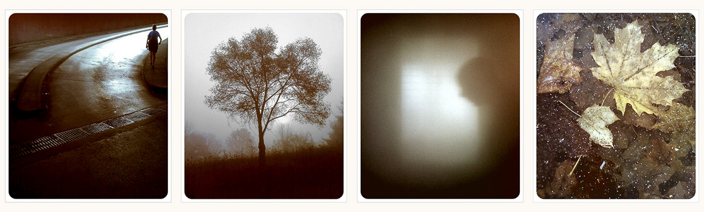DJW_20111030_AutumnLaugh_Q9.jpg