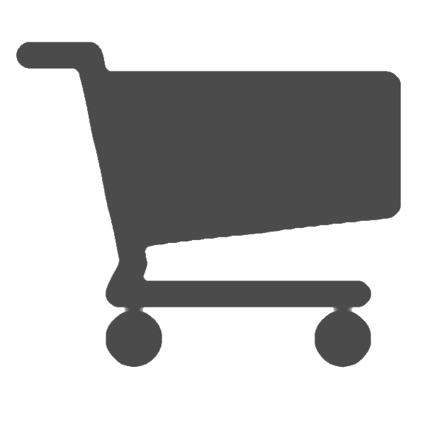 Purchase Cart