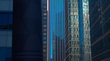 DowntownWindowsHDR.jpg