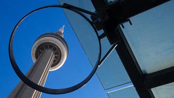 TorontoCNTower-4.jpg