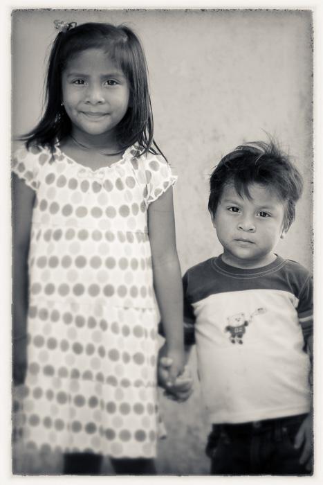 DJW_20120724_15_NicaraguaPortrait.jpg