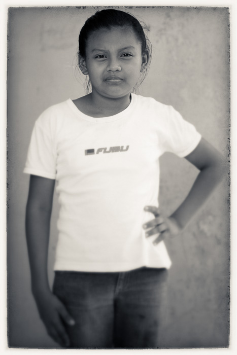 DJW_20120724_20_NicaraguaPortrait.jpg