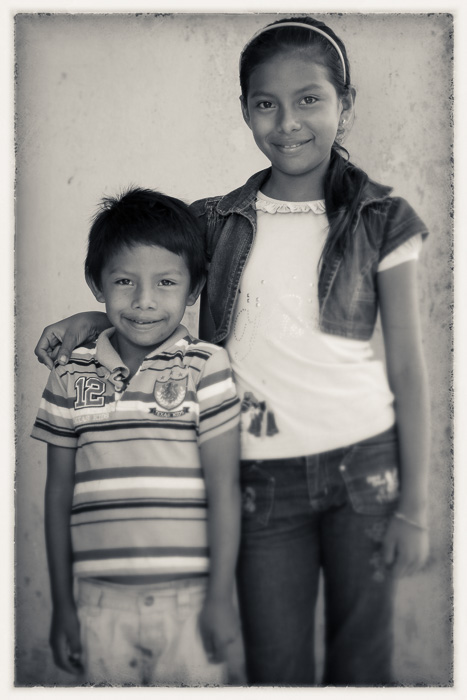 DJW_20120724_21_NicaraguaPortrait.jpg