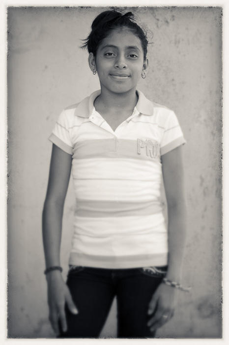 DJW_20120724_27_NicaraguaPortrait.jpg
