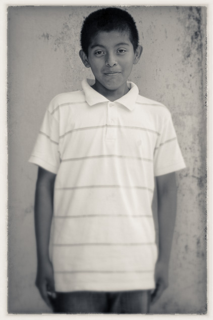 DJW_20120724_13_NicaraguaPortrait.jpg