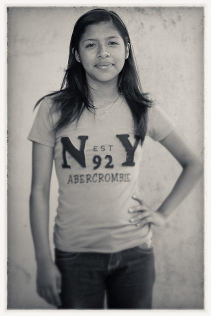 DJW_20120724_25_NicaraguaPortrait.jpg