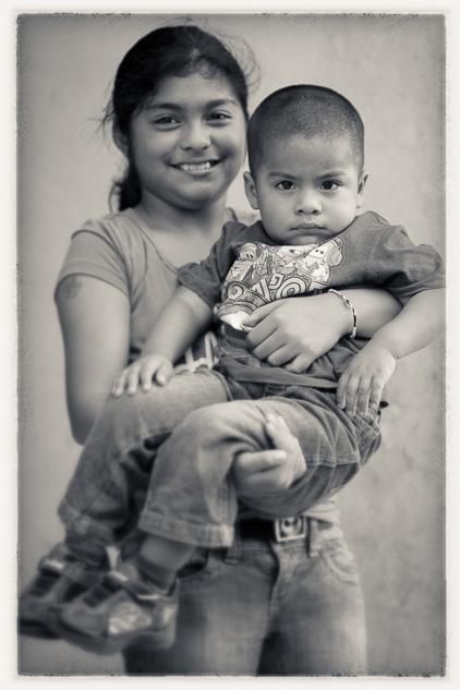 DJW_20120724_44_NicaraguaPortrait.jpg