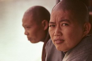 DJW_881120_04_BuddhistMonks.jpg