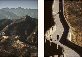 DJW_881208_2up_GreatWallChina.jpg