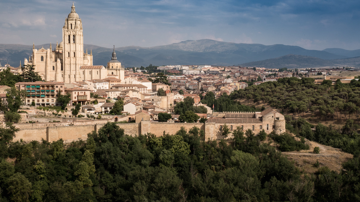 Werthmann_Don_Cathedral_Segovia.jpg