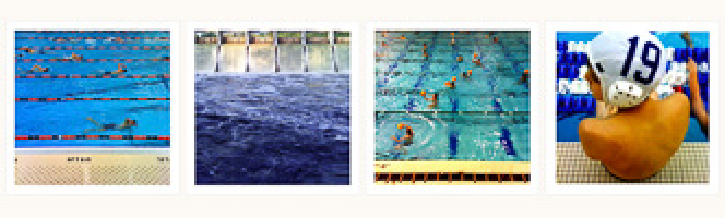 DJW_20111120_LiquidEnlightenment_Q12.jpg