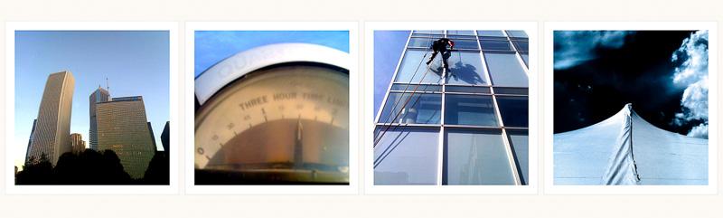 DJW_20111211_ThreeHourBlues_Q15.jpg