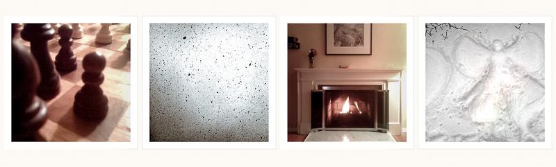 DJW_20111218_WinterSolstice_Q16.jpg