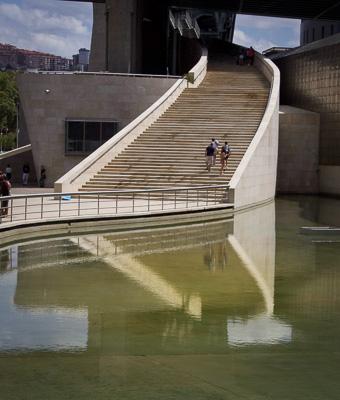 DiGiovanni_Lilo_Spain_Stairway.jpg