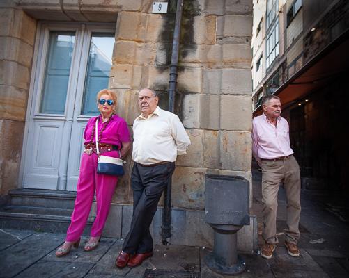 Pardi_Krista_Spain_GijónAsturias2.jpg