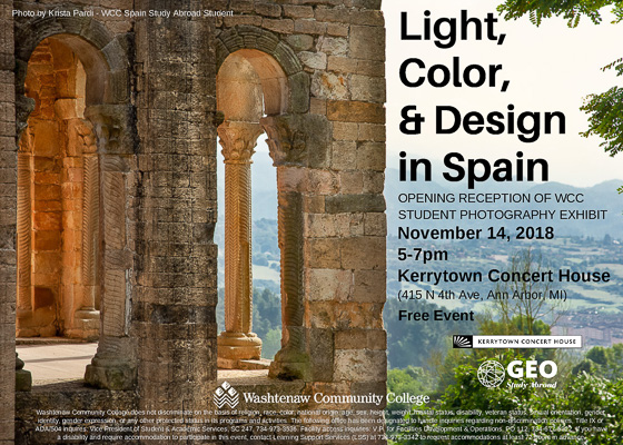 Spain_StudentExhibitOpening.jpg