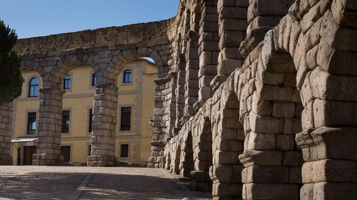 Werthmann_Don_Aqueduct_Segovia.jpg