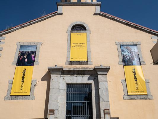 Werthmann_Don_ElCarcel-ext_Segovia.jpg
