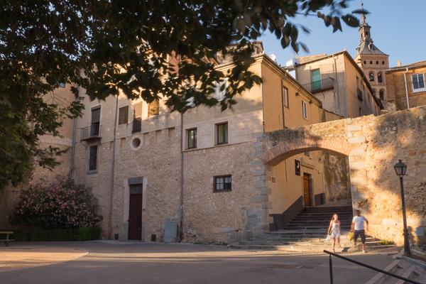 Werthmann_Don_GEO_SegoviaCampus.jpg