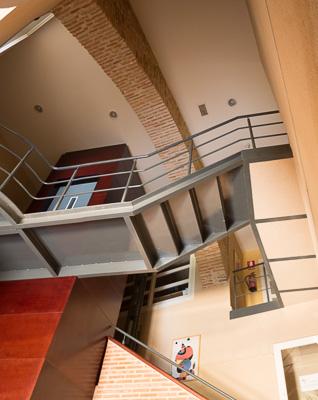 Werthmann_Don_GEO_SegoviaFoyer.jpg