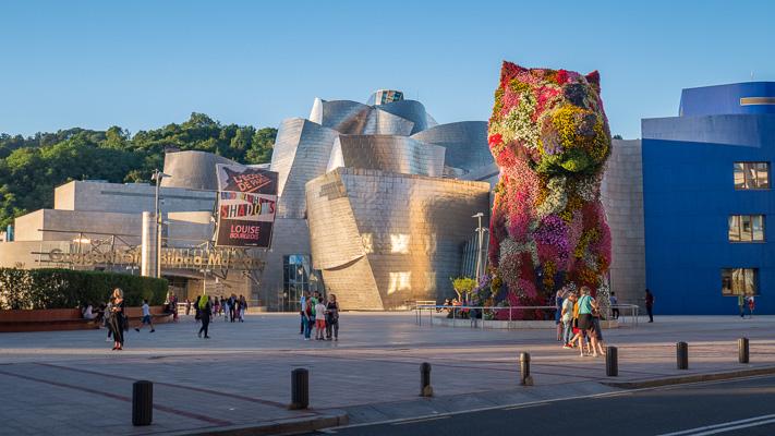 Werthmann_Don_Guggenheim_Bilbao.jpg