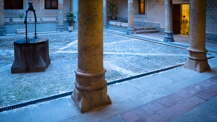 Werthmann_Don_Homestay_Segovia.jpg